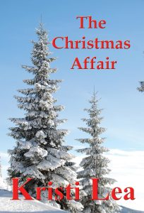 TheChristmasAffair_LowRes